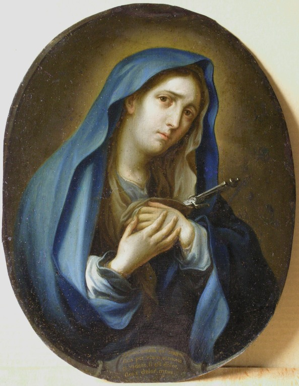 mater-dolorosa-attributed-to-jos-joaqun-magn