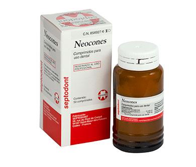 Neocones-PM