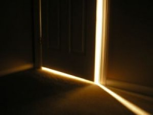 se-abre-puerta-300x225