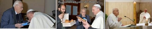 Sodomía Vaticana NCSJB