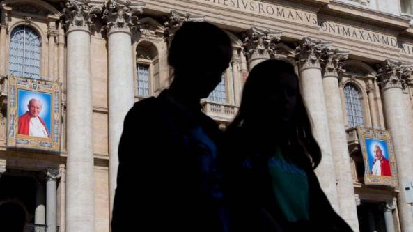 vaticano-canonizaciones
