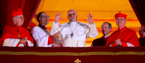 37730_primera-bendicion-papa-francisco-i_m