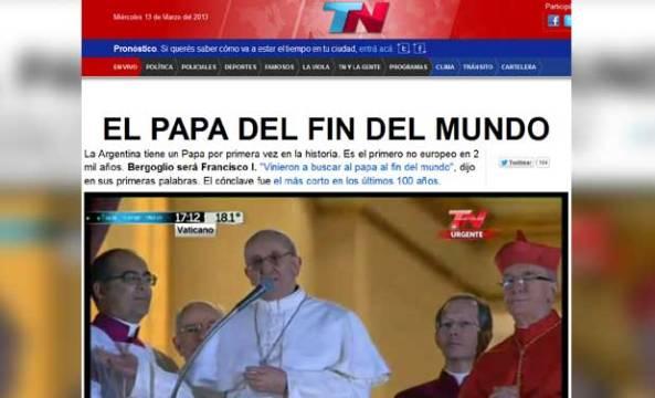 el-papa-en-la-web-619x376(3)