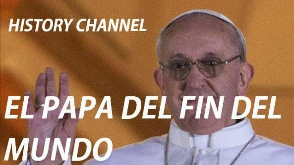 Papa-Francisco-cardenales-buscar-mundo_EDIIMA20130313_0733_4