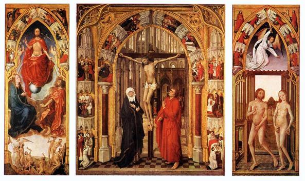 RedemptionTriptych-Weyden