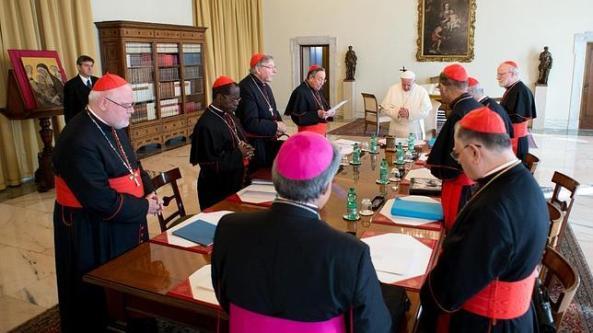 reunion-con-cardenales