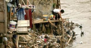 pobreza-310x165