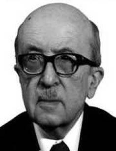 Jean Guitton, amigo y confidente del Papa Pablo VI