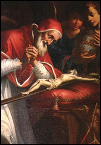 San Pio V[4]