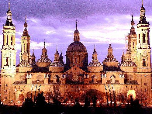 basilica-del-pilar-de-zaragoza