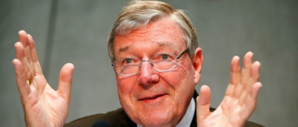card-george-pell-jul-09-2014-e1444757843463