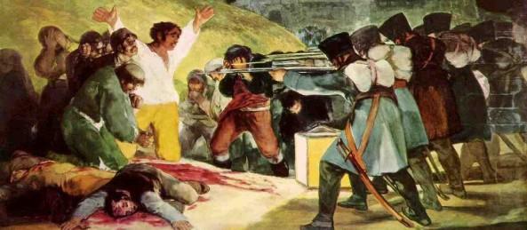 Goya-los-fusilamientos-del-3-de-mayo-e1445613276233