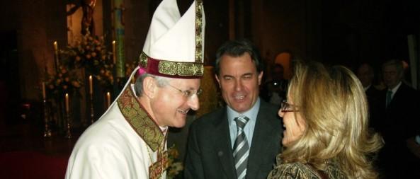 Joan_Enric_Vives_i_Sicília_i_Artur_Mas.-e1443619966894