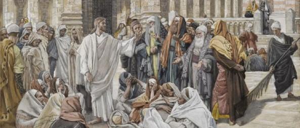 fariseos1