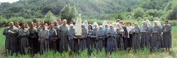 Franciscanos-y-Franciscanas-de-la-Inmaculada