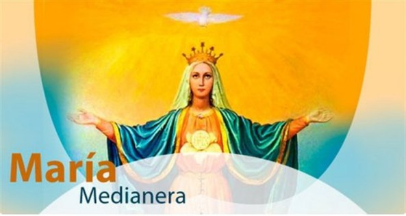 g-maria-medianera-original - copia (846 x 451)