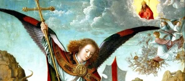 san-miguel-arcangel_g-e1439821495599