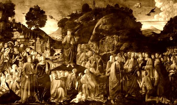 sermon_on_the_mount_cosimo_rosselli_1481-ConvertImage
