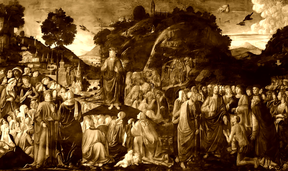 sermon_on_the_mount_cosimo_rosselli_1481-ConvertImage