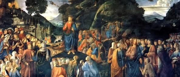 sermon_on_the_mount_cosimo_rosselli_1481-e1446730388676