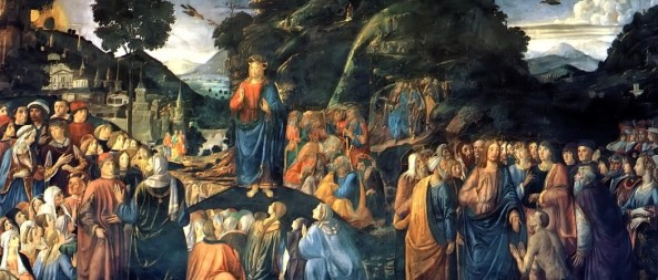 sermon_on_the_mount_cosimo_rosselli_1481-e1446730388676