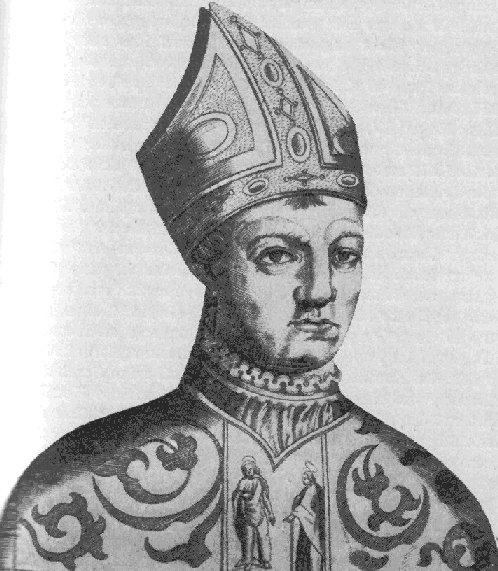 Johannes_XXIII_Gegenpapst