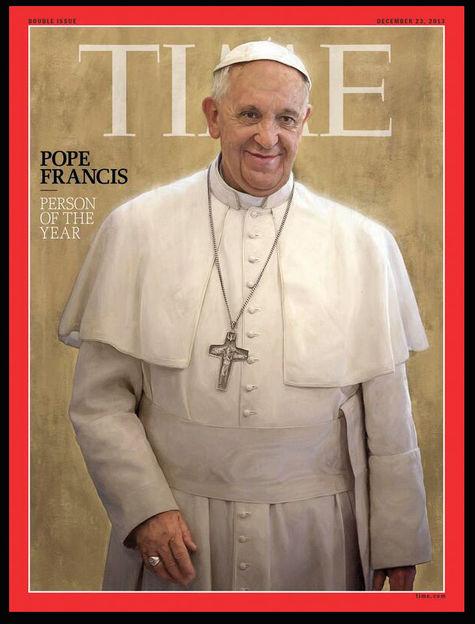 Francisco-hombre-ano-TIME_TINIMA20131211_0538_18