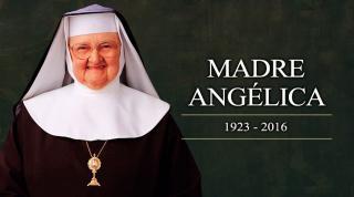 MadreAngelica1923_2016