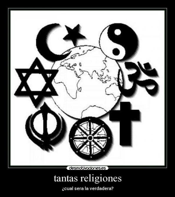 religion[1]