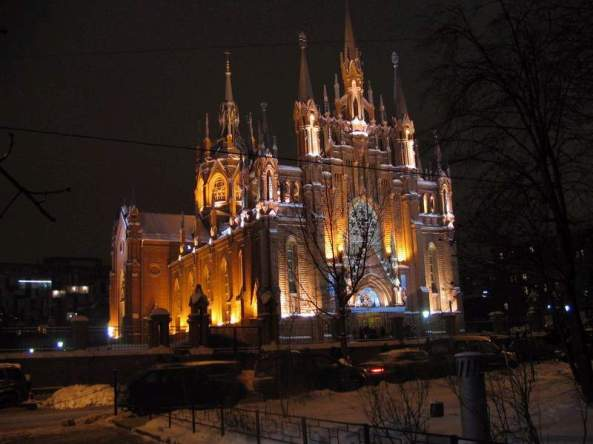 Catholic_Cathedral_Moscow
