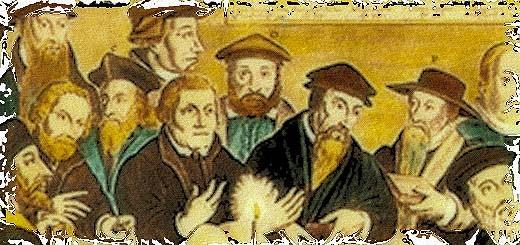 protestantismo-520x245