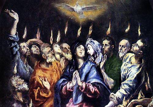 Pentecostés1