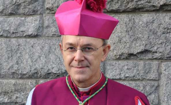 bishop-schneider-1