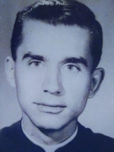 Padre-1958-225x300