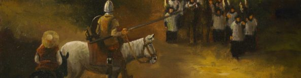 quijote-1920x500