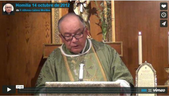 sermon-del-14-de-octubre-de-2012