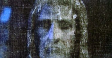 cara-de-jesus-3-d-sabana-santa-negativo-fondo-375x195