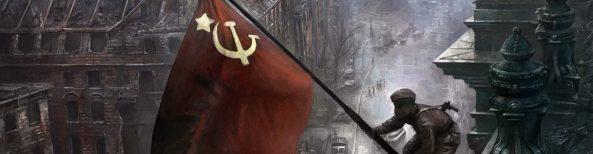 comunismo-1-1920x500