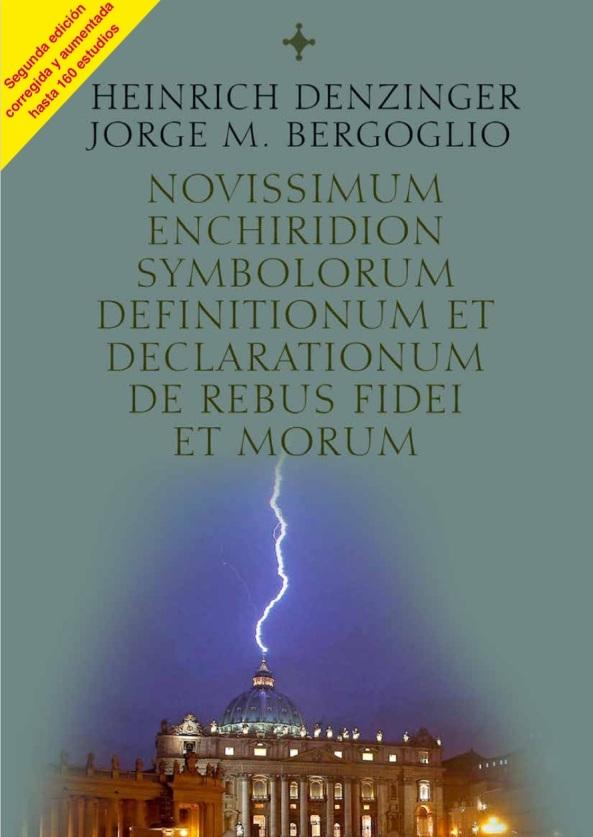 denzingerbergoglio_pdf__pacc81gina_1_de_1_769_