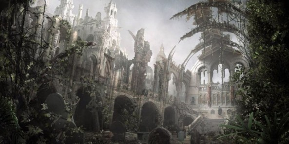 destruction-graveyards-1920x1200-wallpaper-170558422-810x405