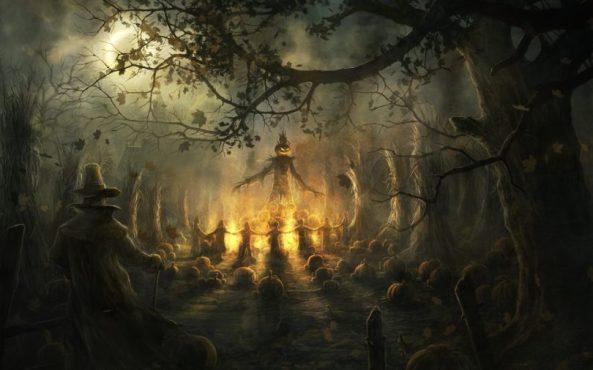 halloween-810x506