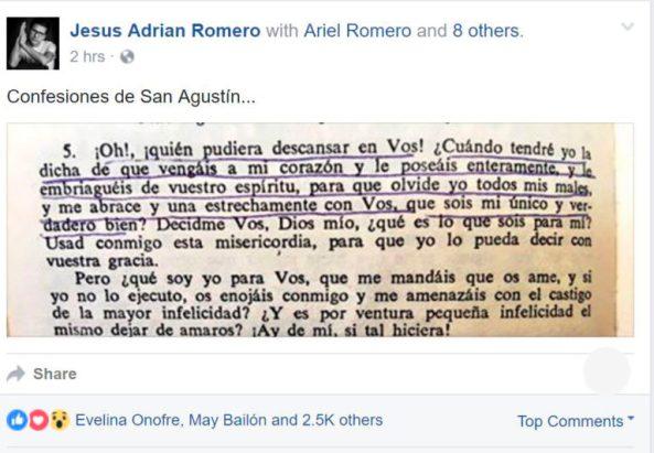 jesus-adrian-romero-evangelico-catolico