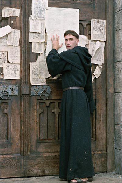 lutero-y-sus-95-tesis