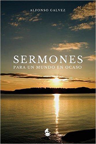 sermones_libro