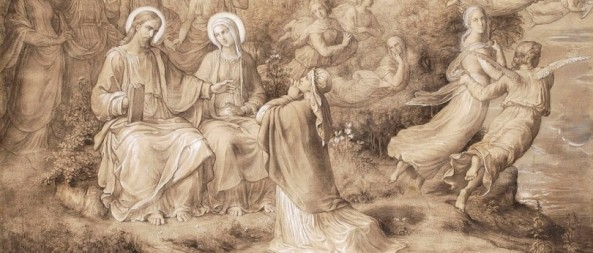 1151px-n07-119_louis-janmot_intercession-maternelle-1-e1448984130210-810x346
