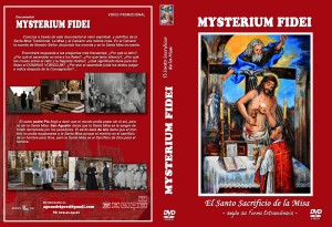 caratula-misterium-fidei-300x205