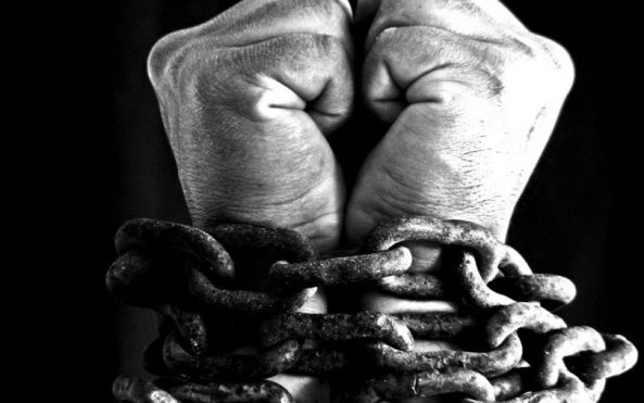 chained-hands-1-810x507