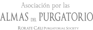 roratespurgatorial