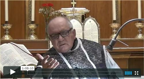 sermon-del-27-de-noviembre-de-2016