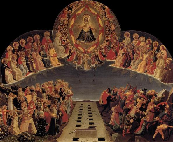 juicio-final-fray-angelico